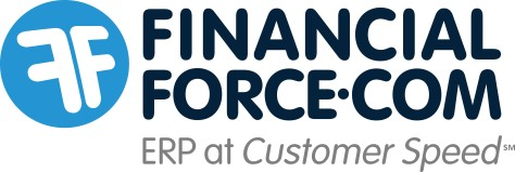 FF-logo-stacked-rgb