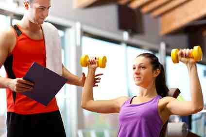 Are your workers 'Fit for Work'? or would use of a tax free fitness option help?