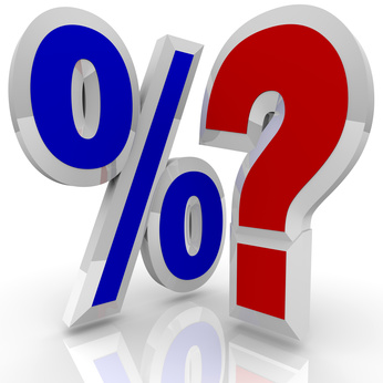 Percentage rate of clomid working
