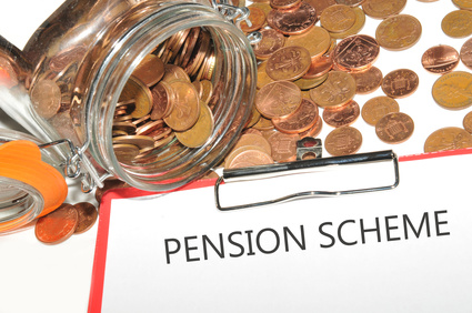 Do you think it should be compulsory to pay into a pension?