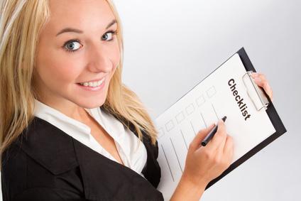 Can I prepare Abbreviated Accounts?