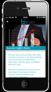 BBA App 1
