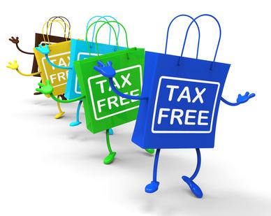 15 Brilliant Tax Free Benefits in Kind