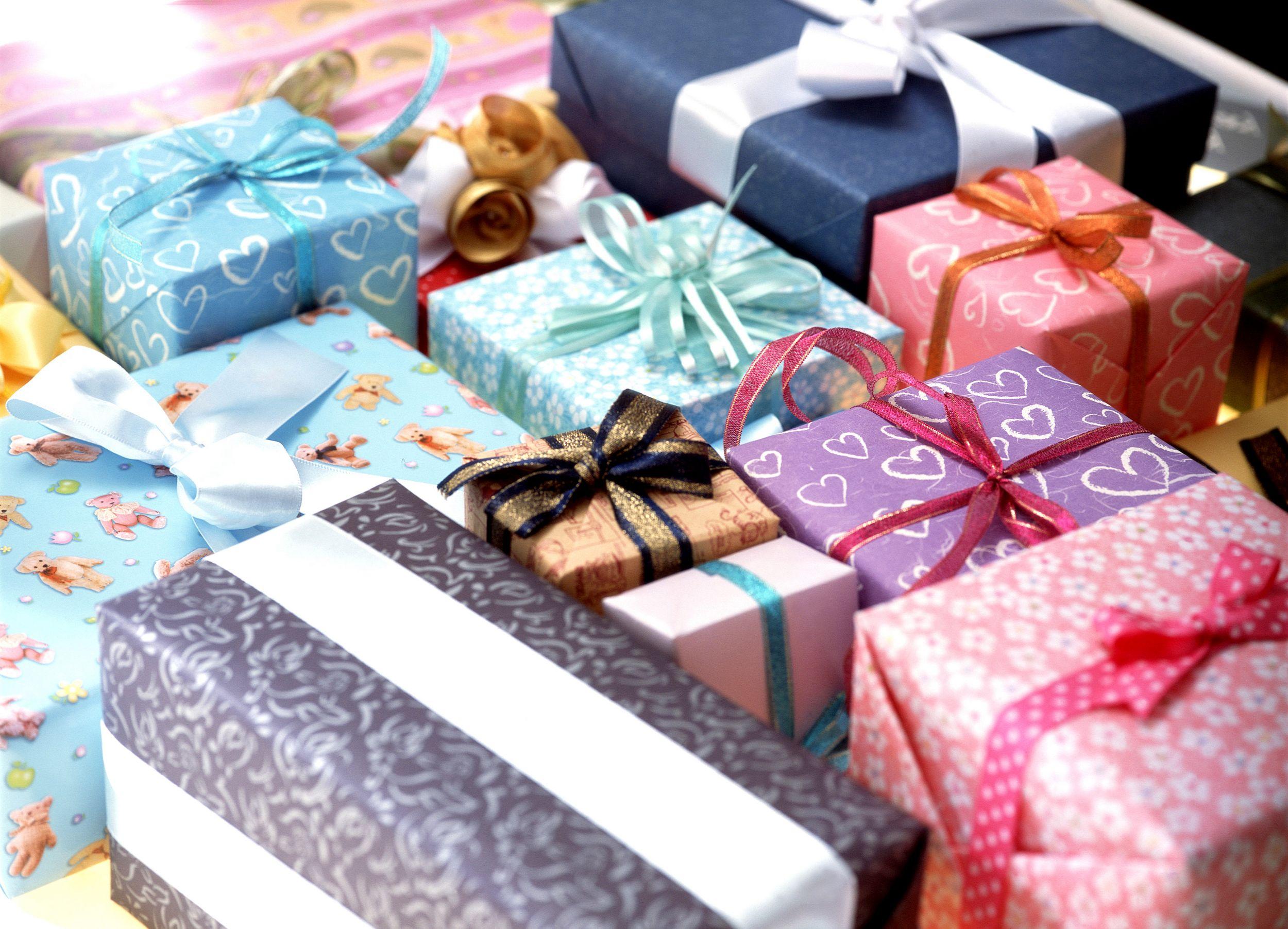 Birthday Present Ideas For Boyfriend 16th