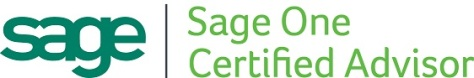 55112e876fd68_38109_sage-one-certified-advisor-identifier 50pc
