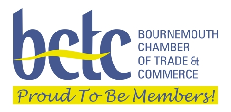 BCTC-proud-to-be-members-logo