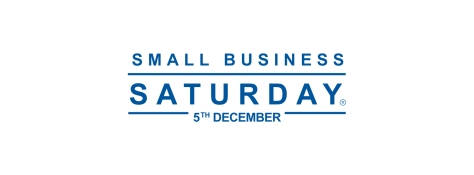Small-Business-Saturday-UK-Facebook-Banner-2015-White