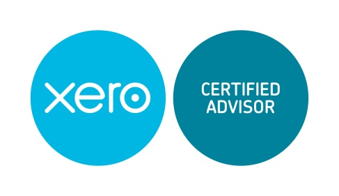 xero-certified-advisor-logo-hires-RGB