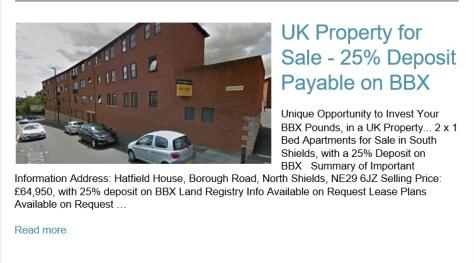 bbx-property