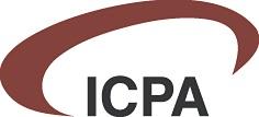 icpa-logo-rgb-desktop-150